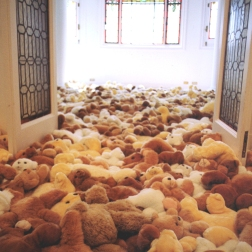 teddybearsdetail