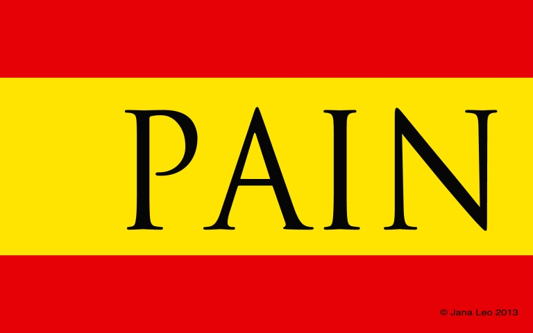 pain_janaleo